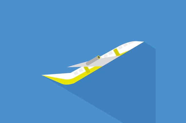 Специалист по управлению авиационными программами