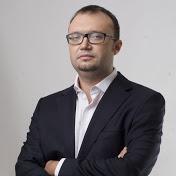 Евгений Колотилов